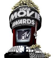 2008 MTV Movie Awards