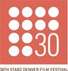 30th Starz Denver Film Festival