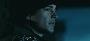 30 Days of Night Trailer