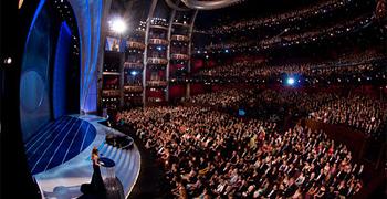 80th Academy Awards