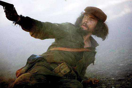 http://www.firstshowing.net/img/Benicio-CheGuevara-may-01.jpg