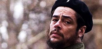 Steven Soderbergh's Che