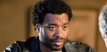 chiwetel ejiofor interview