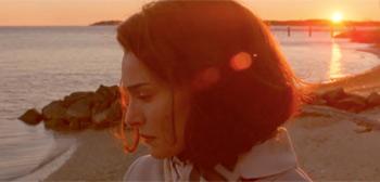 Decade in Film Video