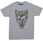 French Connection Batman T-Shirt
