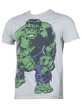 French Connection Hulk T-Shirt