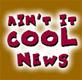 Ain't It Cool News
