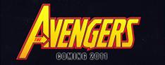 The First Avenger: Captain America