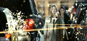 Second Short Babylon A.D. Teaser Trailer