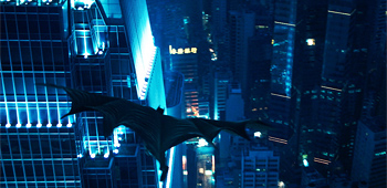 Sunday Discussion: The Dark Knight