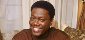 What did bernie mac died from