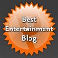 Performancing.com Best Entertainment Blog