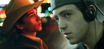 12 Indie Gems You Can't Miss This Summer!