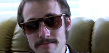 Bob $tencil - How To Grow A Moustache