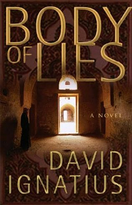 David Ignatius' Body of Lies