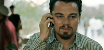 Body of Lies Trailer