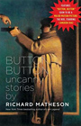 Richard Matheson's Button, Button