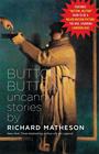 Richard Matheson's Button, Button