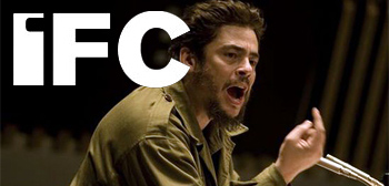 Steven Soderbergh's Che Sells to IFC