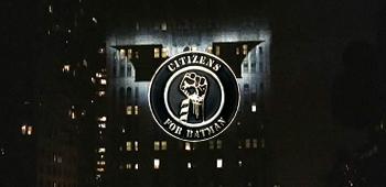 Citizens For Batman