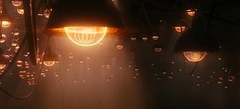 City of Ember Trailer