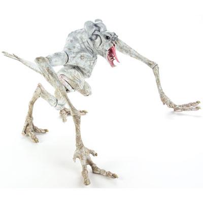 Hasbro Cloverfield Monster Toy