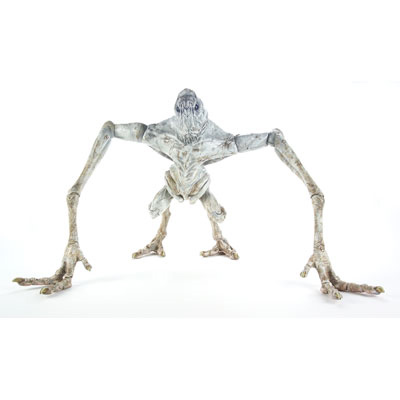 Hasbro Cloverfield Monster Toy
