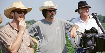 The Coen Brothers Directing a Western Next?!