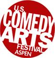 U.S. Comedy Arts Festival