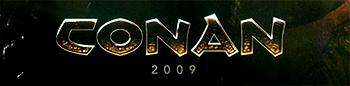 Conan - 2009
