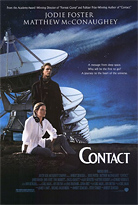 Contact Poster