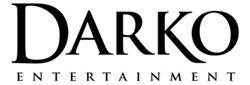 Darko Entertainment