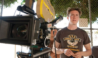 David Gordon Green on Pineapple Express