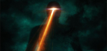 Two New Epic Posters for The Day the Earth Stood Still!