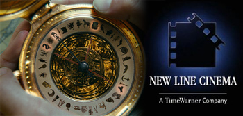 The Golden Compass Bombs - Is This The Death of New Line Cinema?