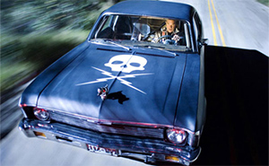top car chase movies of all time