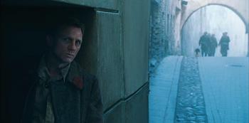 Must Watch: Edward Zwick's Defiance Trailer