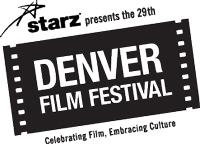 Denver Film Fest