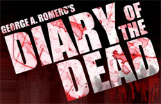 George Romero's Diary of the Dead