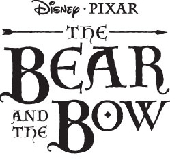 The Bear and the Bow