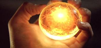 Fresh New Dragonball Trailer Screencaps