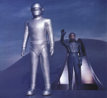 http://www.firstshowing.net/img/earth-stood-still-klaatu.jpg