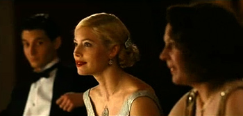 Easy Virtue Trailer