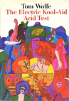 The Electric Kool-Aid Acid Test