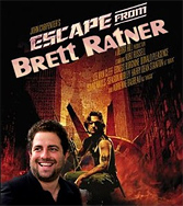 Escape from Bratt Ratner