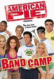 American Pie: Band Camp