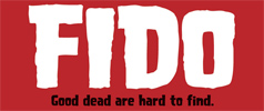 Fido Screening