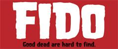 Fido Screening
