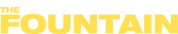 The Fountain Logo