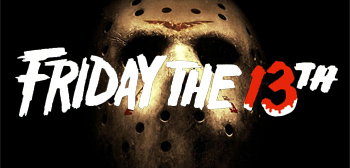 Comic-Con 08: Friday the 13th Poster and Trailer Debut
